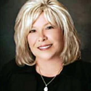 Lee Ann Haines