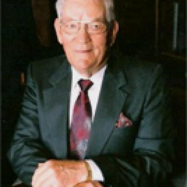Cletus Schenk