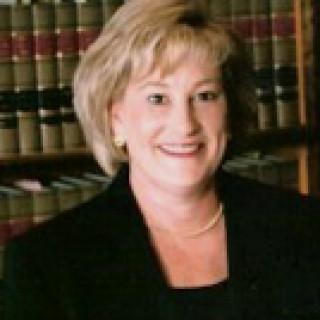 Cyndi Schenk