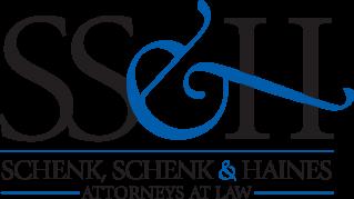 Schenk, Schenk & Haines